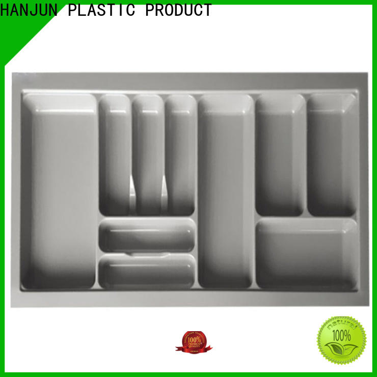 DHP multicolor cutlery organiser supplier for housekeeping