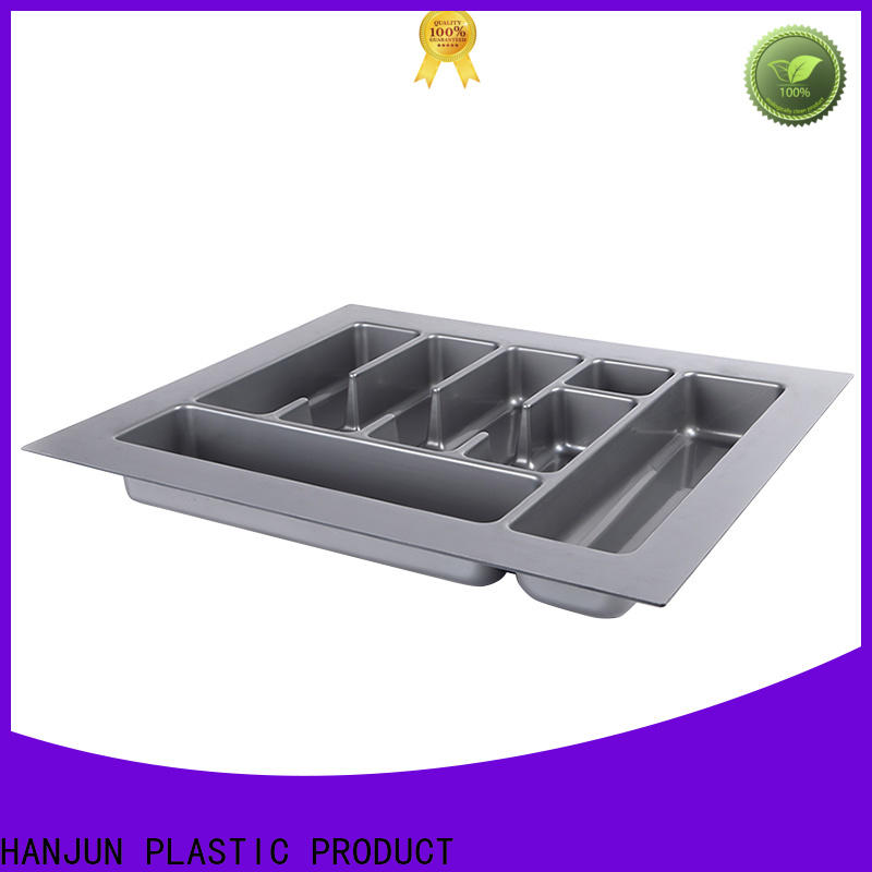 DHP practical cutlery organizer customized for tableware