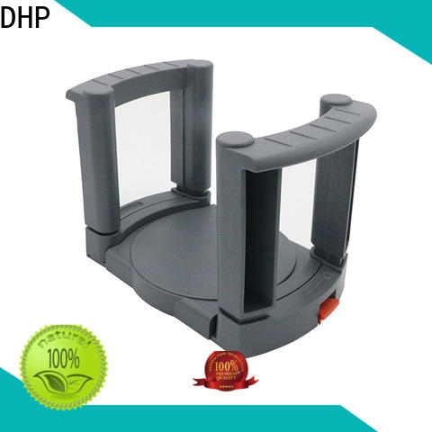durable best dish rack abs material customized for restaurant