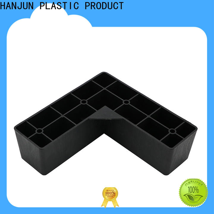 DHP ecofriendly furniture leg extenders manufacturer for table