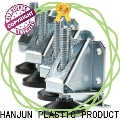 durable furniture feet smooth manufacturer for cabinets