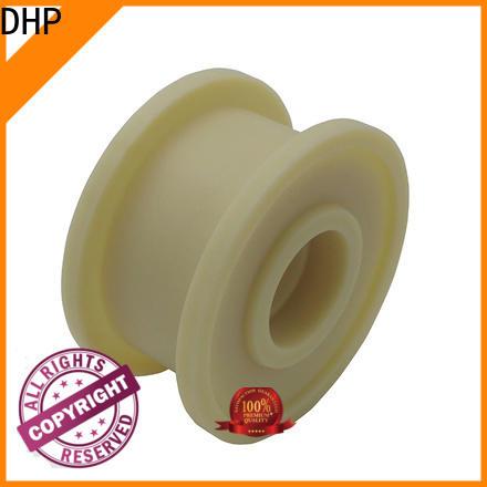 antiskid conveyor components uk heavy duty manufacturer for drag chain