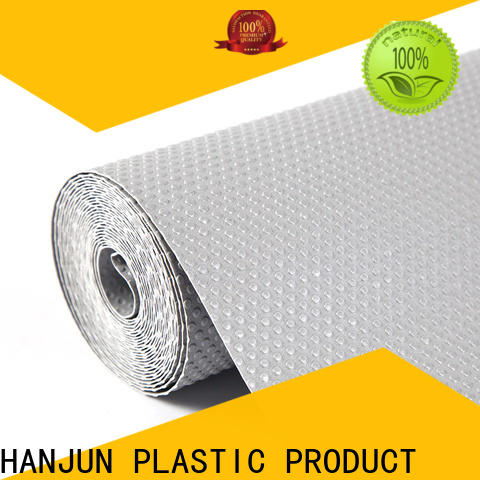 DHP antislip anti slip pad wholesale for cabinets