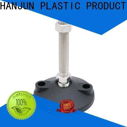 quality conveyor components manufacturers plastic design for conveyor machine
