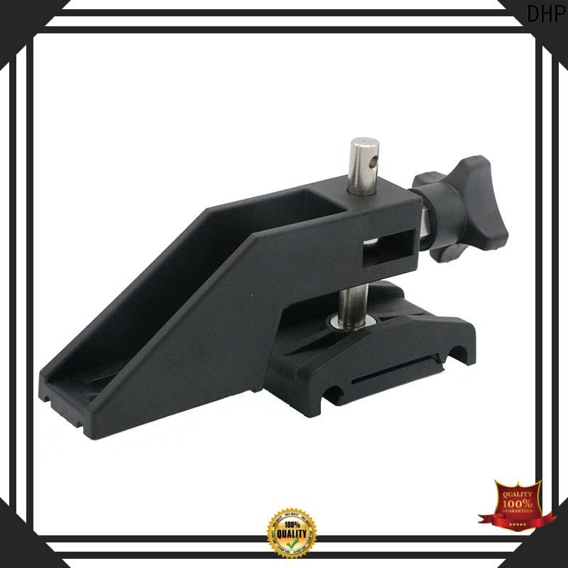 antiskid conveyor components manufacturers double round wholesale for conveyor machine