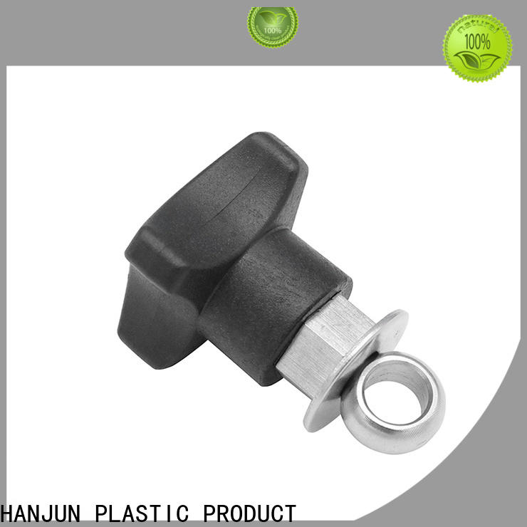 practical conveyor component systems square threaded wholesale for drag chain