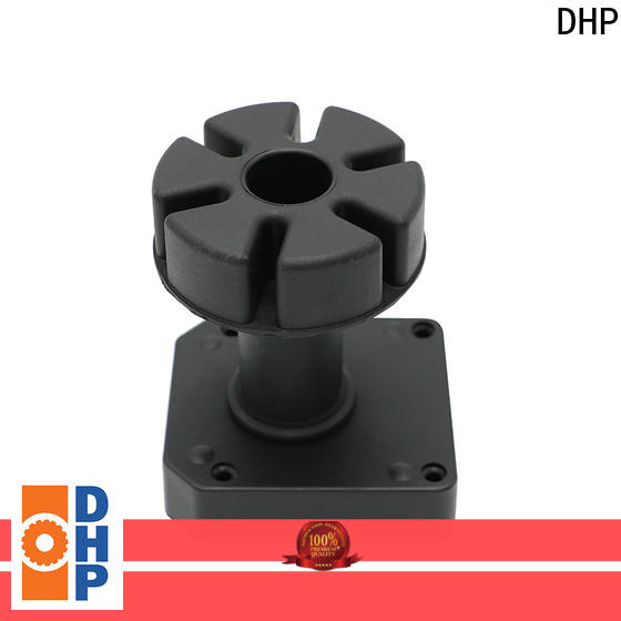 sturdy furniture leg extenders pp manufacturer for table