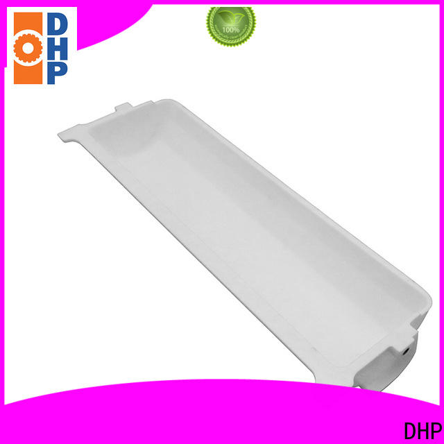 DHP white elevator buckets series for food bucket