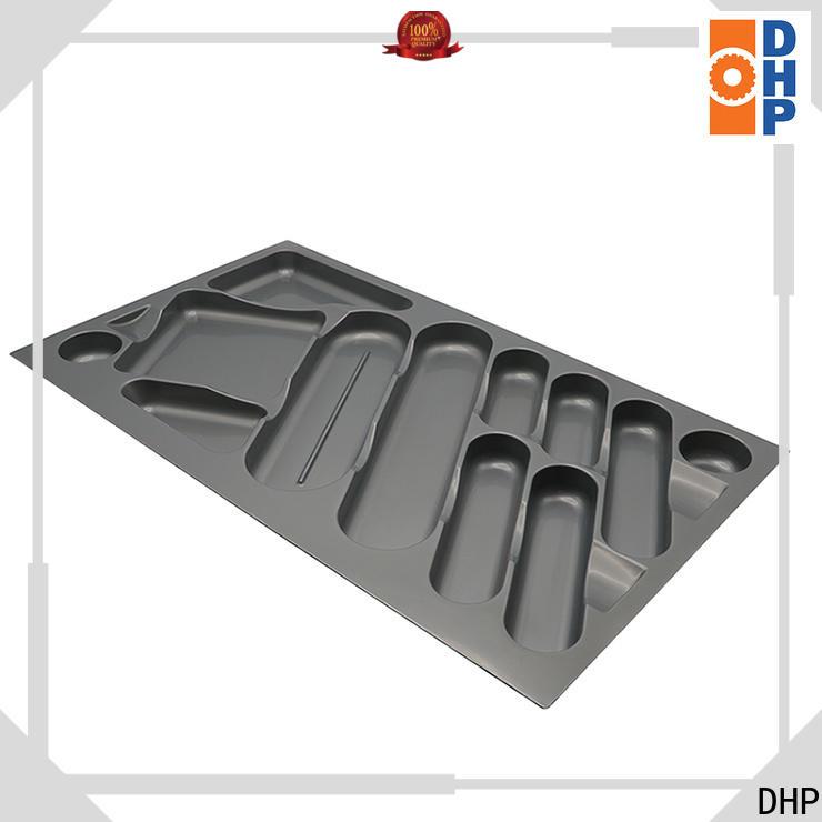 multifunctional cutlery organizer ABS plastic design for tableware