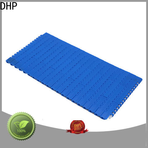 modular plastic conveyor chain manufacturers stainless steel wholesale for boxes conveyor