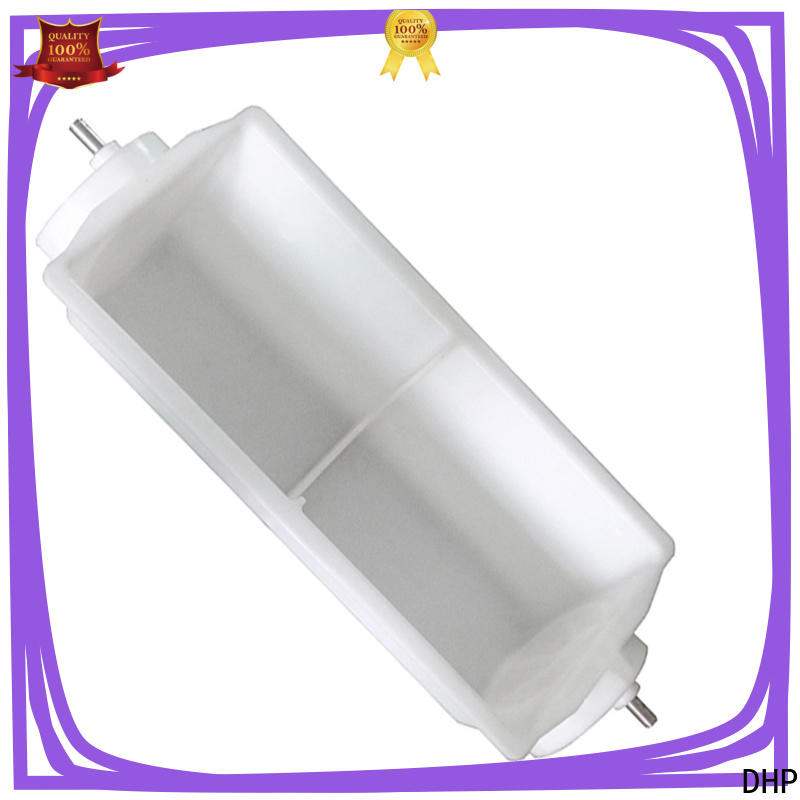 real elevator buckets 304 stainless steel series for food bucket