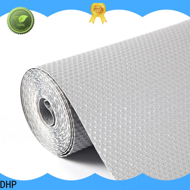 DHP antislip anti slip pad customized for kitchen