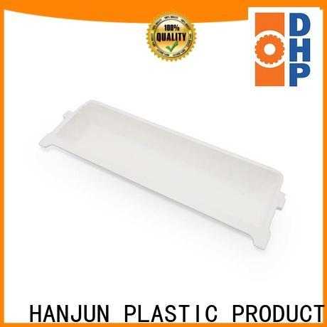durable conveyor bucket food grade pp manufacturer for food bucket