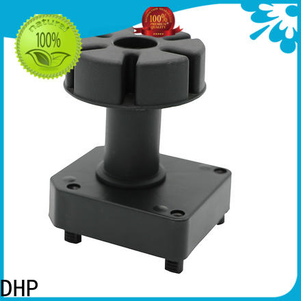 DHP multi-functional adjustable kitchen legs wholesale for furniture