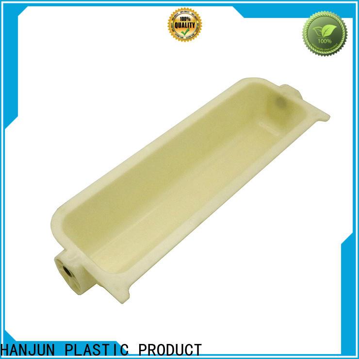 DHP durable conveyor bucket wholesale for food bucket