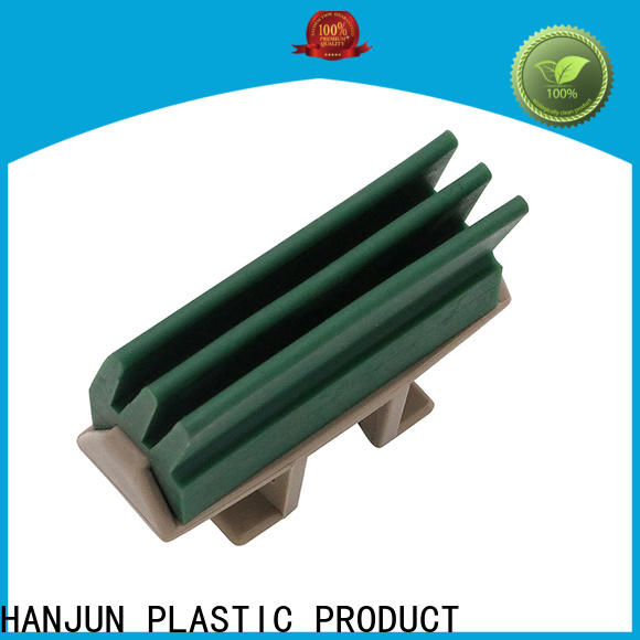 DHP practical conveyor parts for sale customized for conveyor machine