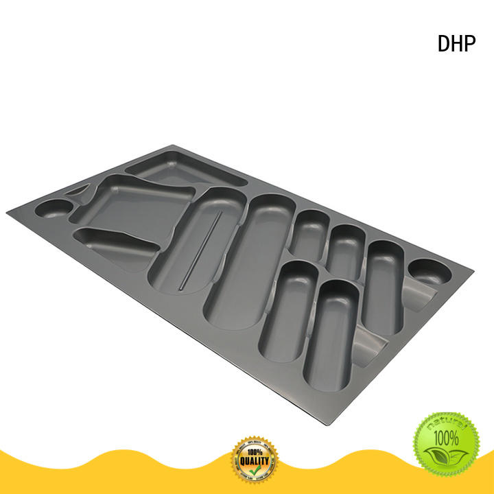 professional cutlery divider ABS plastic wholesale for cabinets