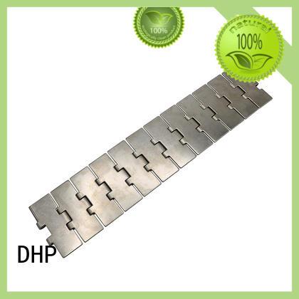 long lasting plastic conveyor chain manufacturers stainless steel wholesale for conveyor machinery
