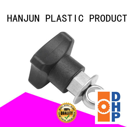 quality conveyor accessories plastic design for heavy load transportation