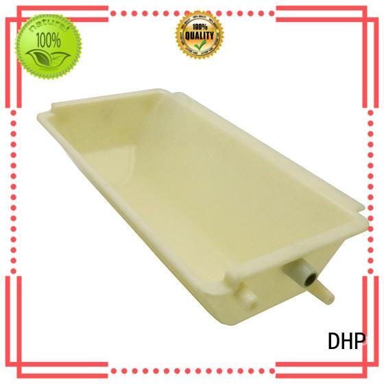 durable elevator buckets manufacturer food grade pp wholesale for food bucket