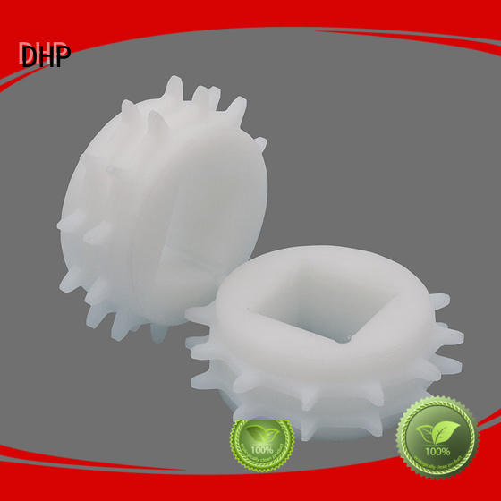 DHP practical conveyor components co customized for conveyor machine