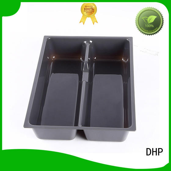 ecofriendly cutlery holder drawer type wholesale for housekeeping