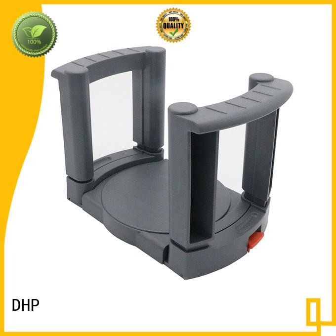 grey best dish rack wholesale for tableware