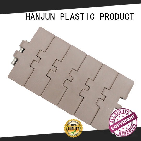 long lasting conveyor chain manufacturers stainless steel manufacturer for food conveyor