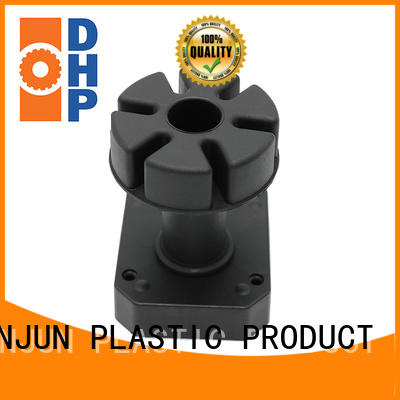 DHP sturdy furniture legs suppliers factory direct supply for table