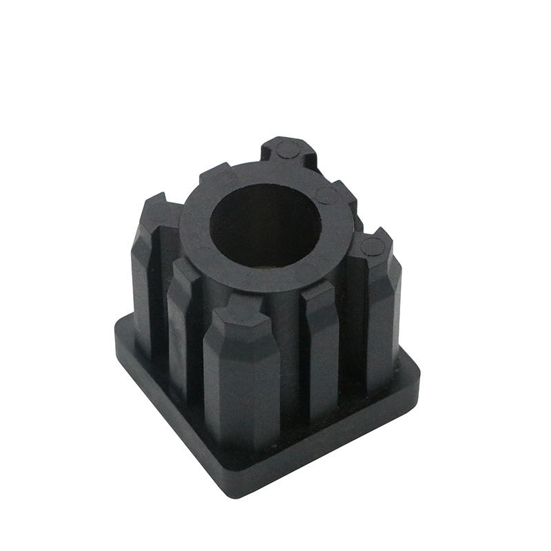 High Quality Plastic Expansion Plug for Square Tub H224-40