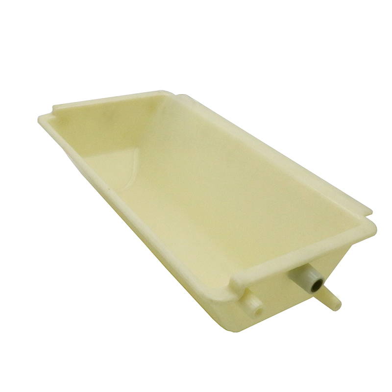 DHP efficient conveyor bucket wholesale for food bucket-1