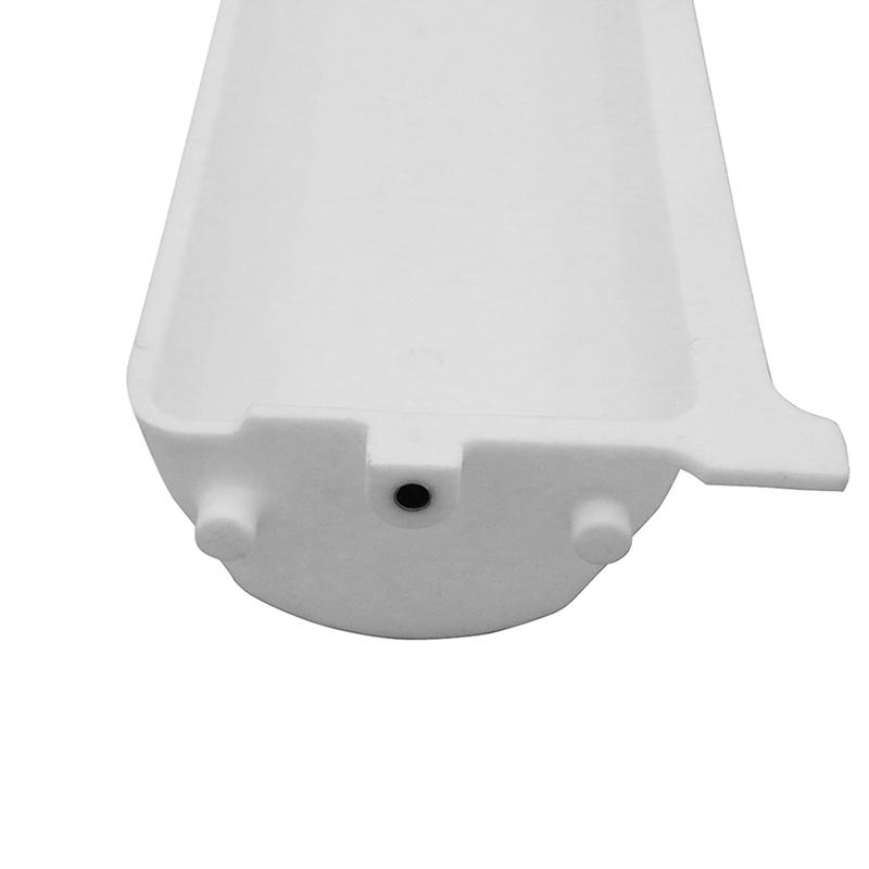 High Quality Plastic Elevator Bucket Grain Elevator Bucket HJ4015