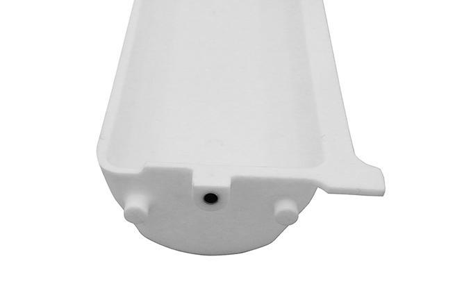 DHP z type conveyor bucket series for hoist conveyor special bucket