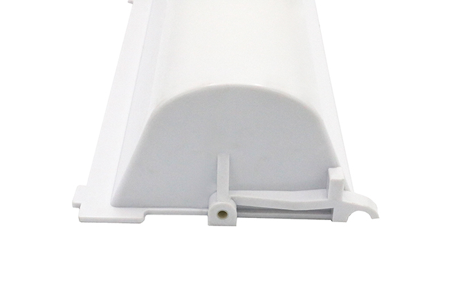 DHP beige elevator buckets supplier for food bucket-3