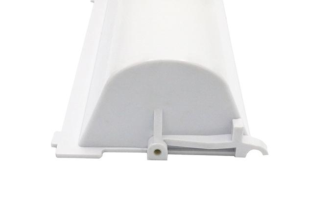 real elevator buckets manufacturer z type manufacturer for food bucket-3