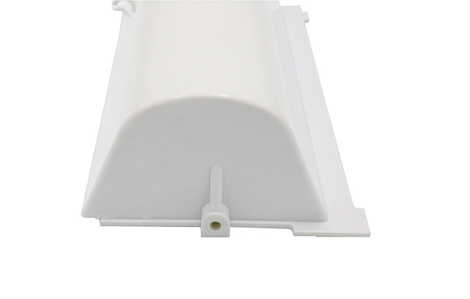 DHP beige elevator buckets supplier for food bucket-4