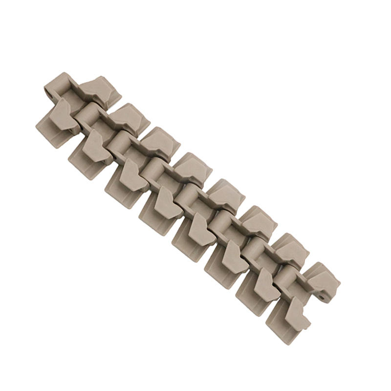 High Quality Magnetic Flat Top Chain H880-K325