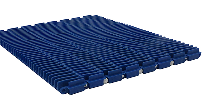 practical modular conveyor belt flat top manufacturer for conveyor machinery-1