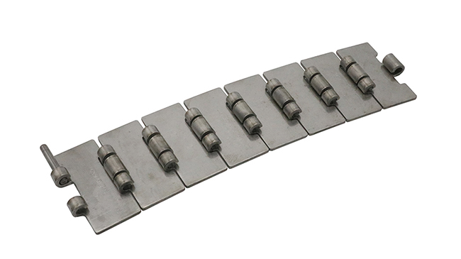DHP perforated conveyor chain suppliers wholesale for food conveyor-10