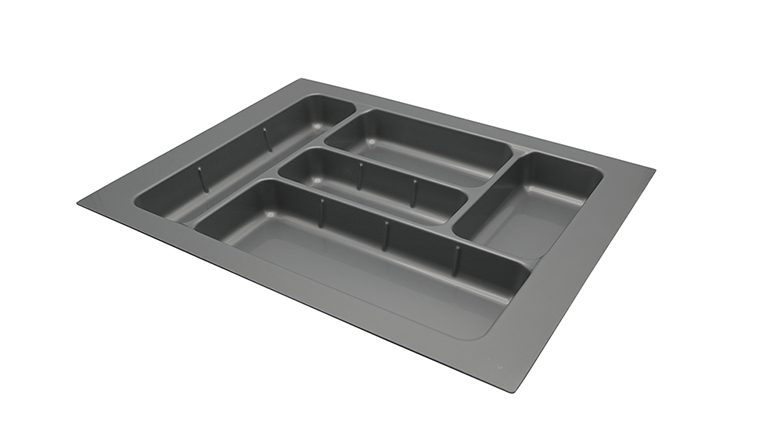 DHP professional kitchen drawer inserts wholesale for tableware-5