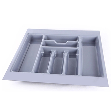 DHP professional cutlery divider design for tableware-1