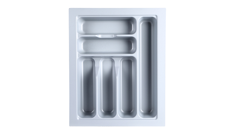 DHP stackable cutlery storage design for tableware-3