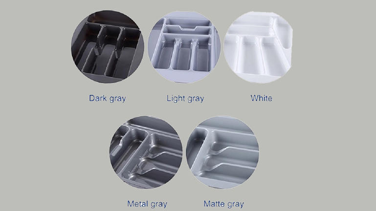 professional cutlery trays for drawers design for tableware