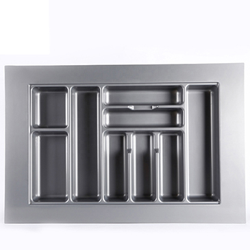DHP durable cutlery organizer customized for tableware-1