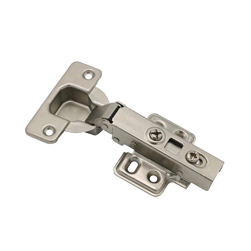 Stainless Steel Door Hinge,Modern Design Furniture Cabinet Hinge