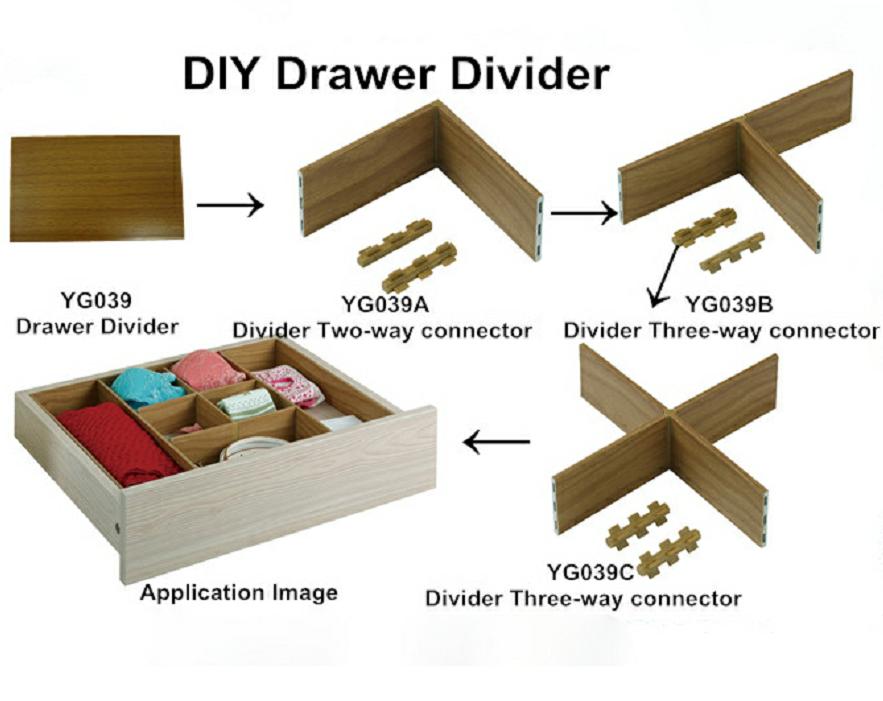 Furniture accessories-7