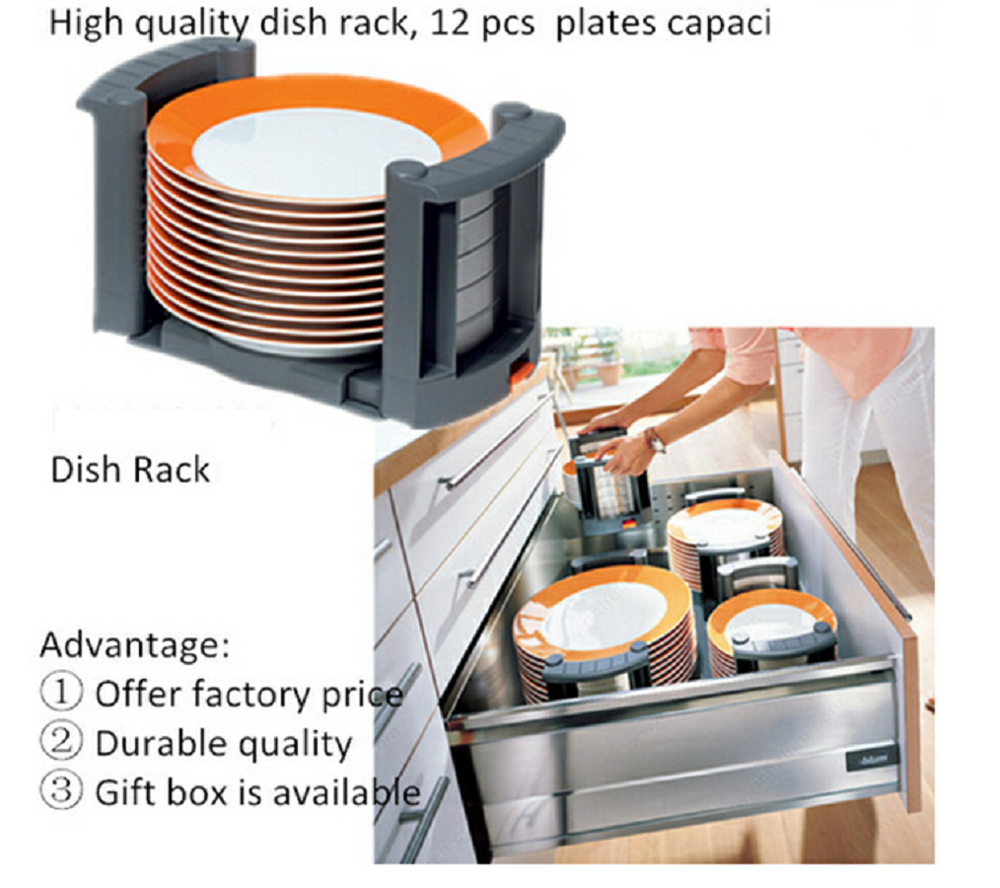 DHP Furniture accessories-9