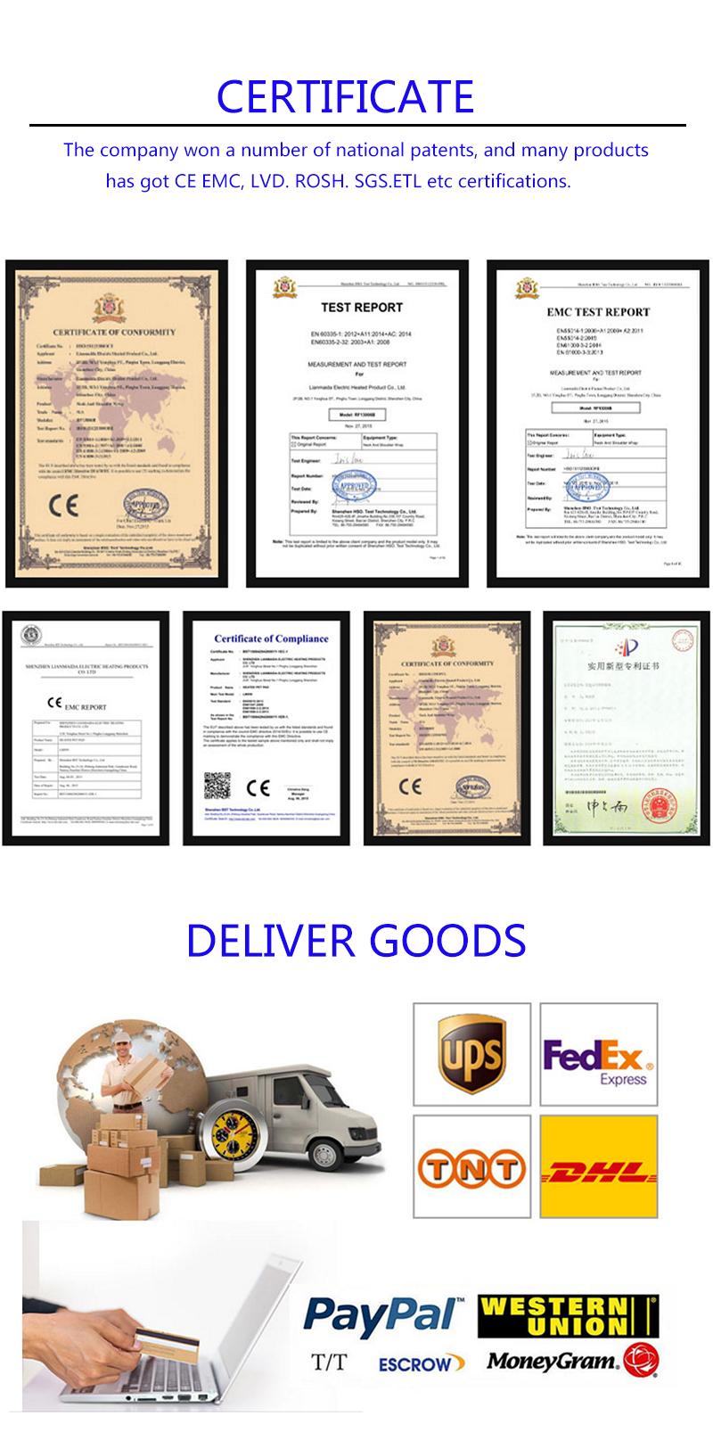 DHP Furniture accessories-10