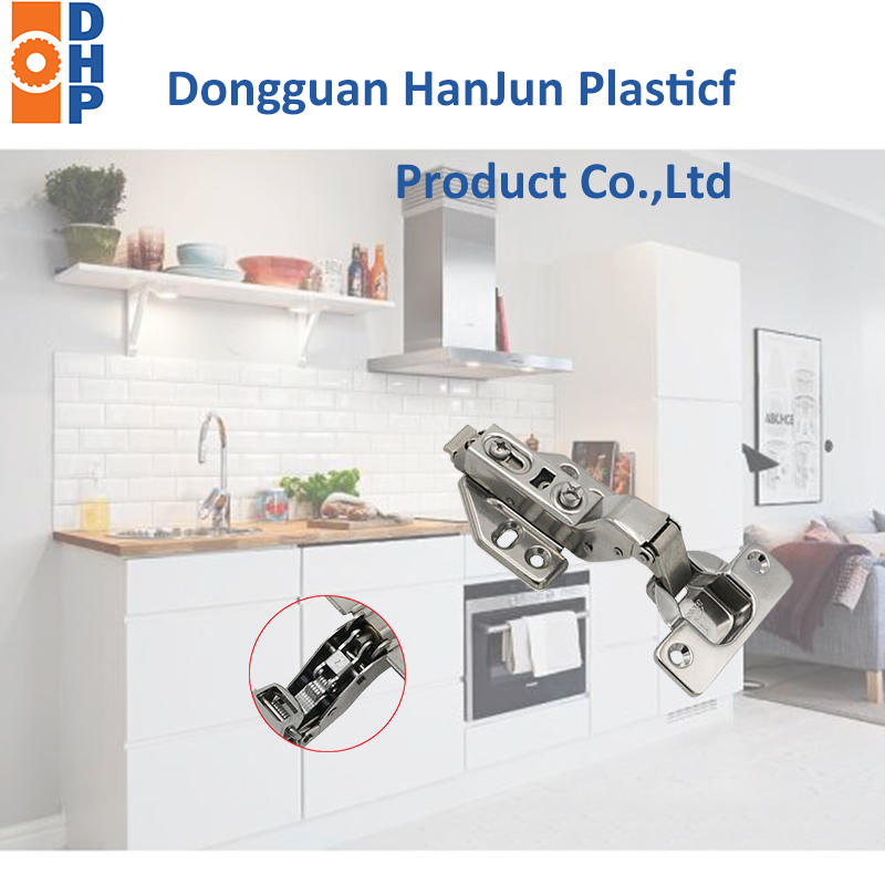 DHP Furniture accessories