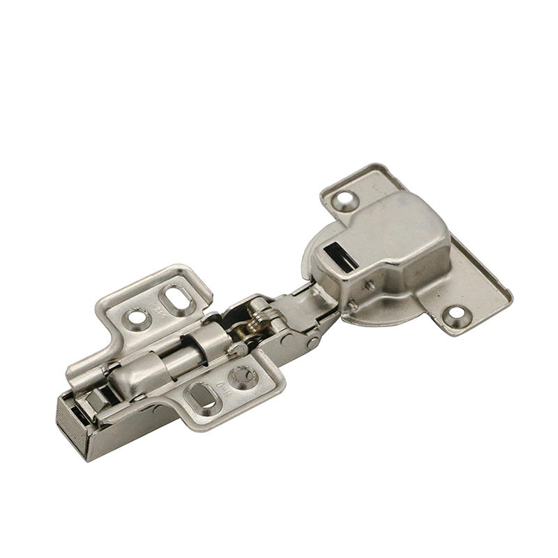 European High Quality Cabinet Door Hinge 35mm Furniture Hinge